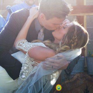 Semon Wedding