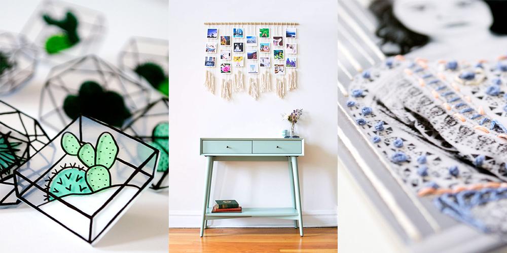 PortfolioMain_DIYBlog