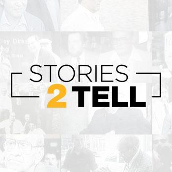 Stories 2 Tell