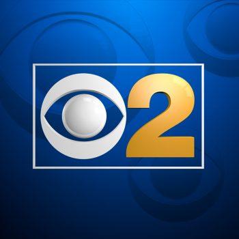 CBS 2 Promotional Spots