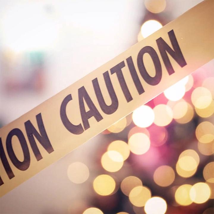CBS 2 Holiday Investigations